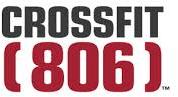 CrossFit 806